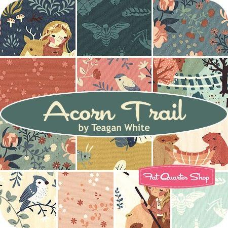 Acorn trail. 2jpg