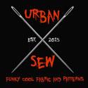 Urban-Sew-Logo
