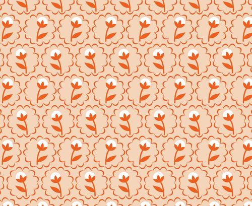 Bud orange