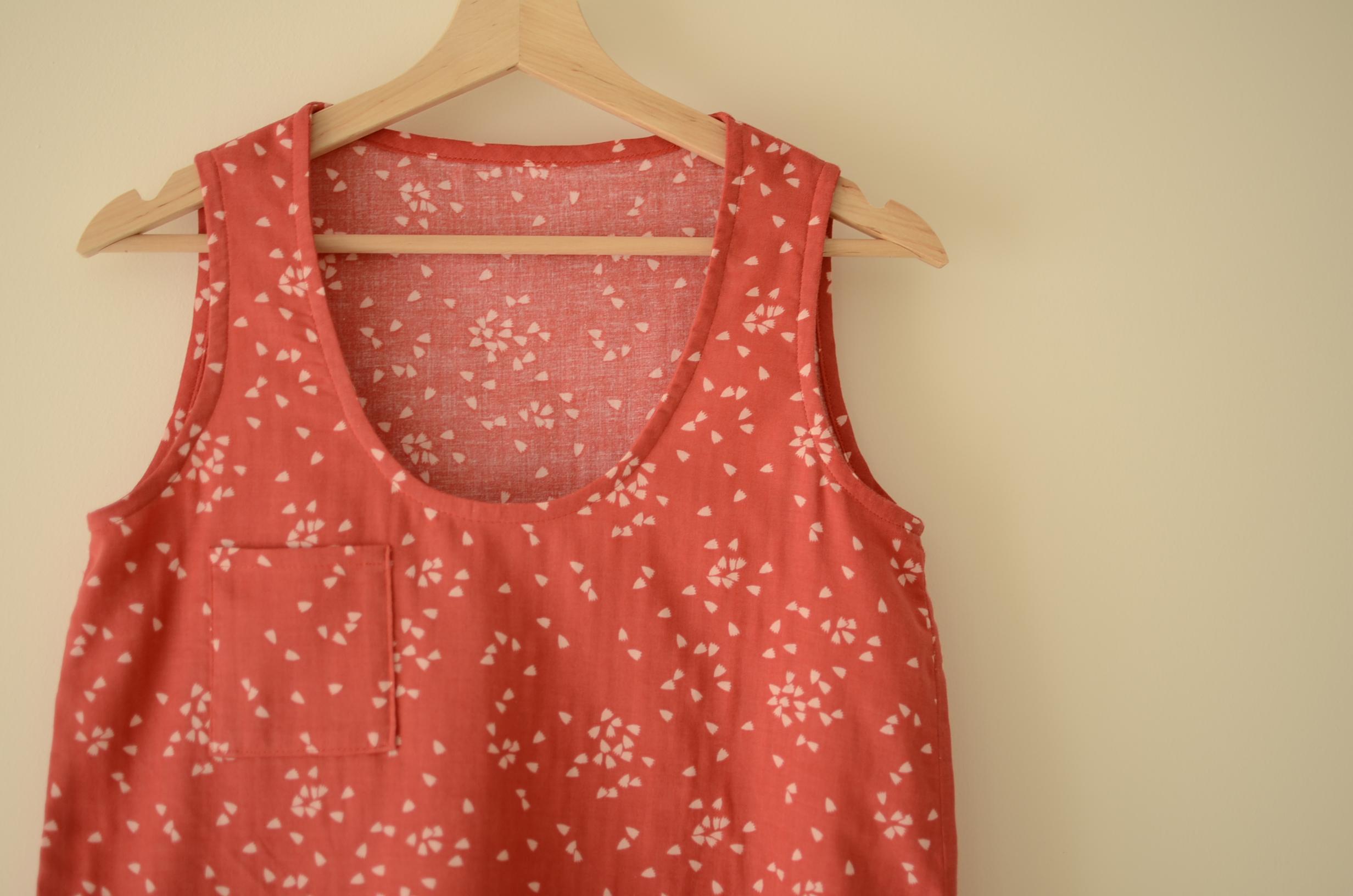 Comfortstitching Dressmaking