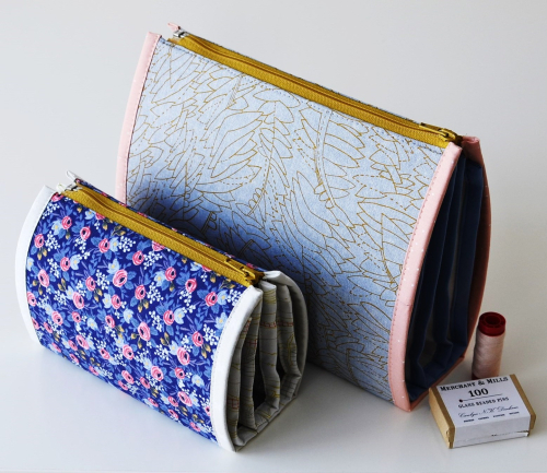 Booklet pouch pattern by aneela hoey 063 (5)