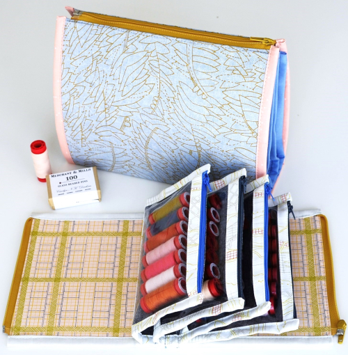 Booklet pouch pattern by aneela hoey 021 (4)