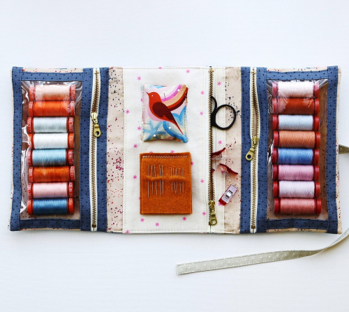 Make and go pouch by aneela hoey 25 (4)