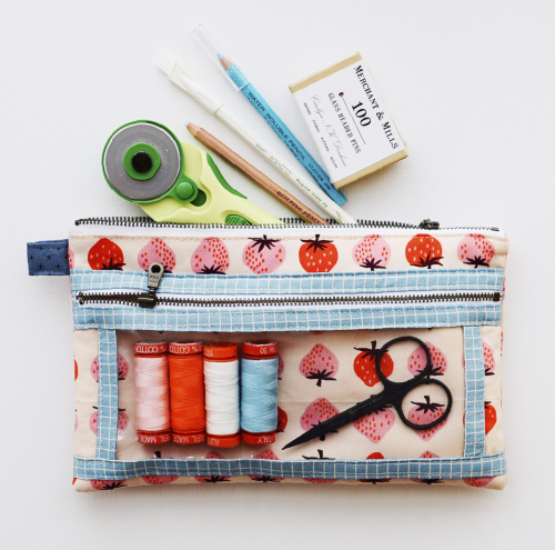 Twice as nice pouch by aneela hoeyP8463crop
